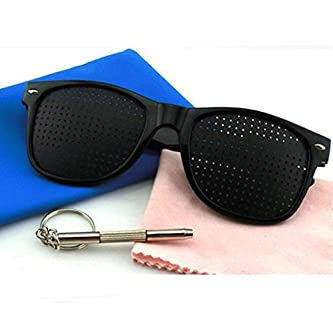 cd9ca5b4f76 SUNGLASSES BY BUYWORLD