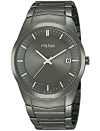 Pulsar Mens Watch PS9153X1