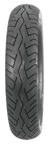 bridgestone-battlax-bt-45-touring-bias-tire-130-80-17-65h-by-bridgestone
