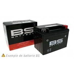 DUCATI ST2/ST3/ ST4 BATTERIE BS-BT12B-4-321788