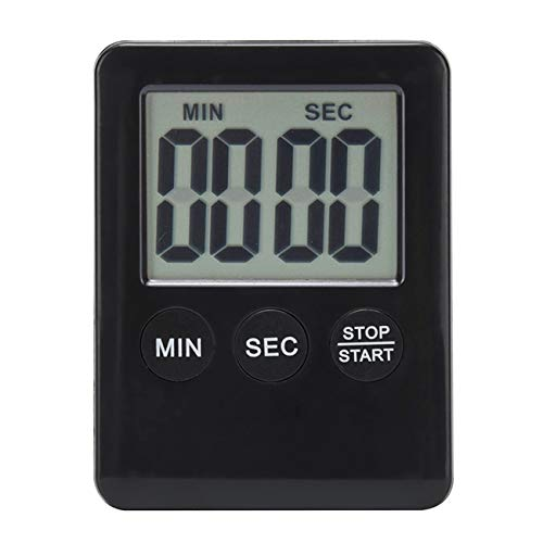 Fannty-Timer-da-cucina-piccolo-allarme-elettronico-digitale-interruttore-ONOFF-minuto-secondo-conto-alla-rovescia