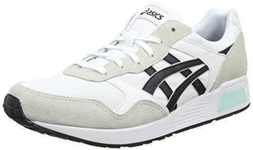 Asics Lyte-Trainer, Chaussures de Running Homme