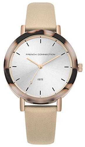 Reloj French Connection para Mujer FC1315C
