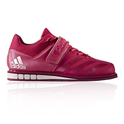 Adidas Powerlift 3.1 Women's Weightlifting Zapatillas - 42