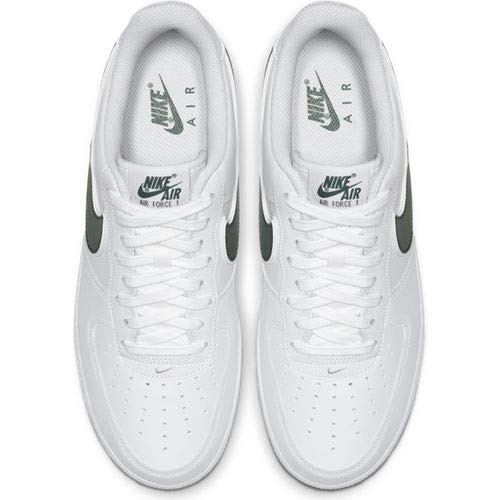 Basketball Nike Herren Air Force 1 07 3 Basketballschuhe