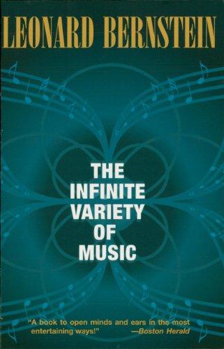 the-infinite-variety-of-music