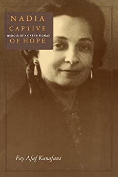 Utorrent Descargar Pc Nadia, Captive of Hope: Memoir of an Arab Woman Libro Epub