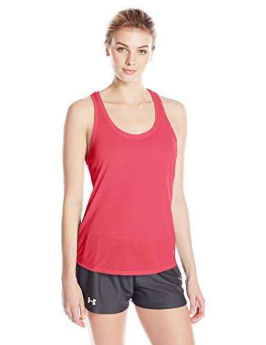 under-armour-streaker-tank-camiseta-sin-mangas-de-mujer-color-rosa-pink-sky-talla-xs