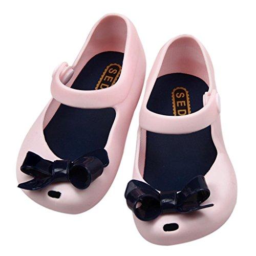 tefamore-sandalias-zapatos-detallada-jelly-bowknot-boca-de-los-peces-ninos-lindos-bebes-tamano25-ros