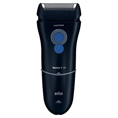 Braun Series 1 Mains Shaver