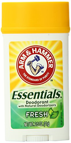 arm-hammer-deodorant-25oz-essentials-fresh-wide-6-pack-by-arm-hammer