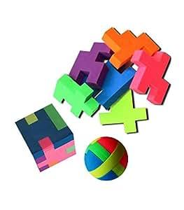 Gomme puzzle