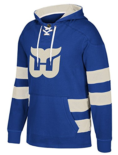 Hartford Whalers CCM NHL