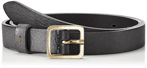 Marc O'Polo 701815503071, Cintura Donna, Nero (Black 990), 95 cm
