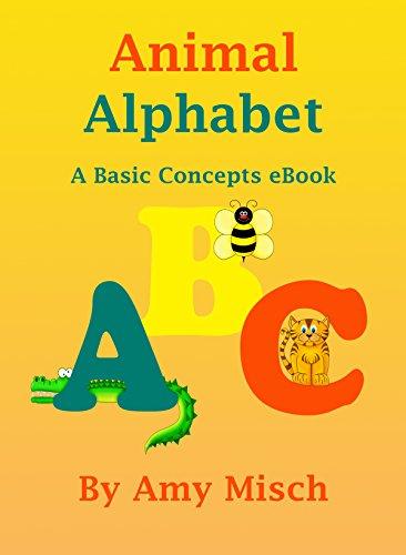 an-animal-alphabet-adventure-an-animal-alphabet-adventure-childrens-book-animal-abcs-young-readers-t