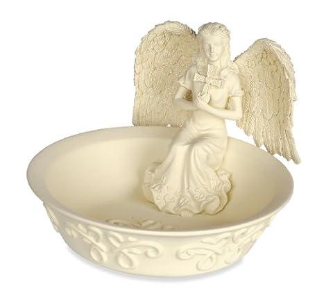 Angelstar Komfort Engel Display, Bluetooth breit