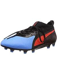 5238ad9a921e4 Amazon.it  48.5 - Scarpe da calcio   Scarpe sportive  Scarpe e borse