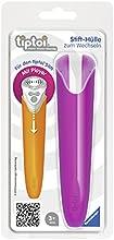 Ravensburger 00.000.799 accesorio para juguetes de aprendizaje - accesorios para juguetes de aprendizaje (Púrpura, Ravensburger tiptoi)