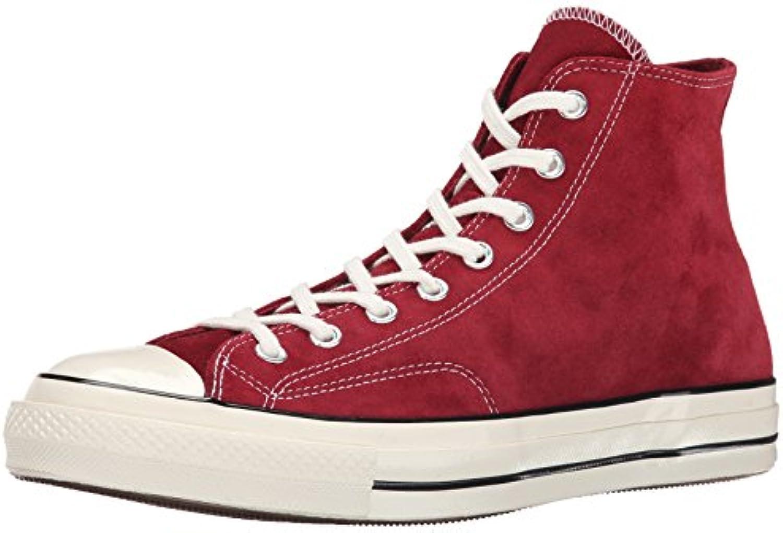 Converse - All Star Prem Hi 1970's, scarpe da ginnastica Alte Unisex – Adulto | Bel design  | Gentiluomo/Signora Scarpa