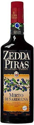 zedda-piras-mirto-rosso-di-sardegna-liqueurs-70-cl