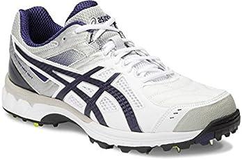 ASICS Men's Gel 220 Not Out Cricket Shoes