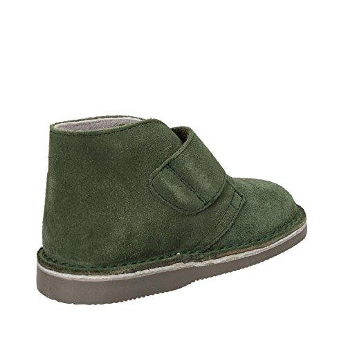 BALDUCCI ,  Jungen desert boots Grün