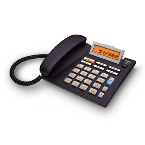 gigaset-5040-telefono-fisso-italia