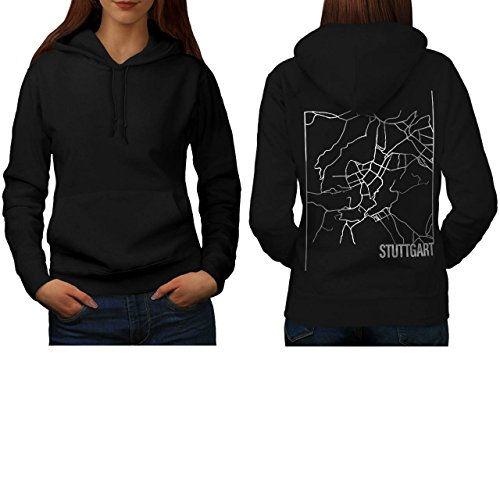 germany-stuttgart-big-old-town-women-new-black-l-hoodie-back-wellcoda