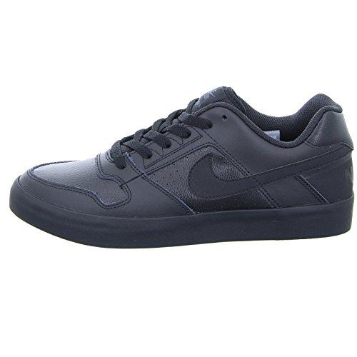Nike Nike delta force Vulc–Scarpe da Black