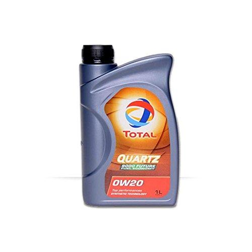 Total Quartz 9000 Future GF5 0W-20-Olio motore TOT-174104 = 1