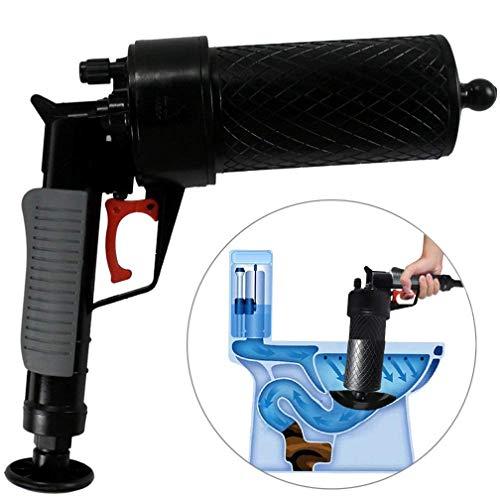 Haushaltschemikalien MüHsam Küche Kanalisation Rohre Deodorant Starke Pipeline Dredge Mittel Wc Reinigung Werkzeug #4 Haushaltsreinigung