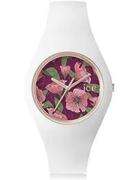ICE-Watch 1603 Damen Armbanduhr