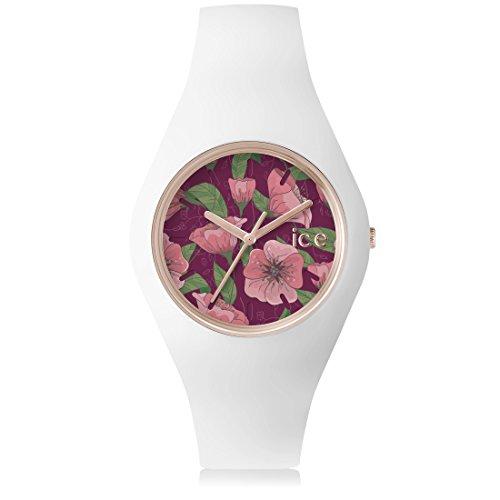 Ice Watch - Women's Watch - 1603