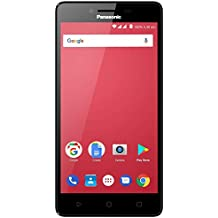 Panasonic P95 (Grey)