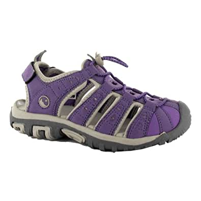 Tog 24 Women's Athletic Sandals  Size: