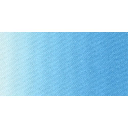 Wrights 2 4 3/4 Yd Single Fold Satin Fancy Decke Bindung, blau Ombre -