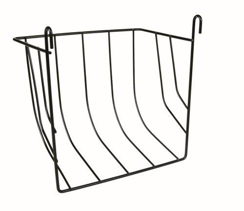 Trixie Metal Hanging Hay Manger, 20 x 18 x 12 cm Test