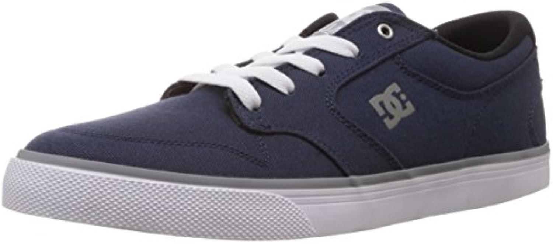 DC Shoes Nyjah VULC TX  Herren Sneaker