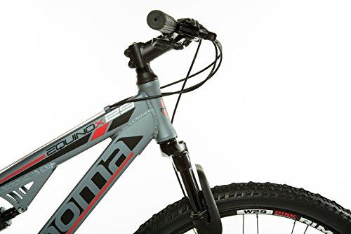 Zoom IMG-2 moma bikes bicicletta mountainbike 29