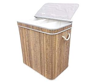 Wäschebox Bild