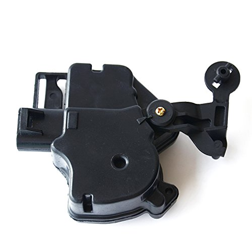 for-yukon-suburban-tahoe-escalade-hummer-h2-rear-liftgate-lock-unlock-actuator