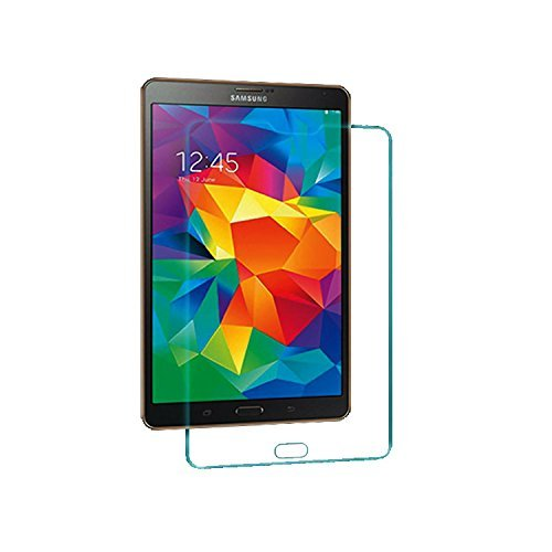 G STAR RAW G STAR Branded Tempered Glass for Samsung Galaxy Tab S T700/T705