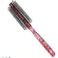 GUO Rose Yuangun profesional peine de cuidado del cuero cabelludo peine de peinado del cabello