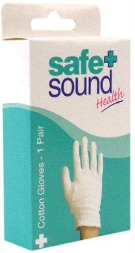 safe-sound-large-cotton-gloves