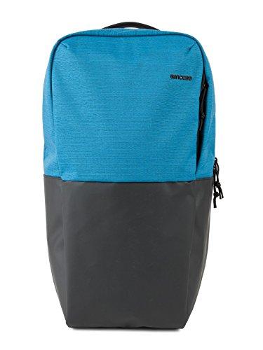 zaino-incase-staple-confezione-heather-blue-black