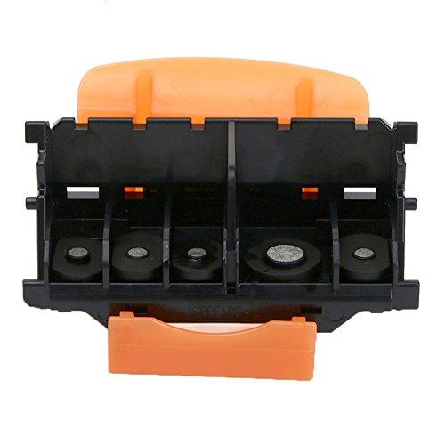 Preisvergleich Produktbild Ouguan 1x Druckkopf QY6-0082 kompatibel für die Canon-Drucker MG6450 iP7220 7250 MG5460 MG5520 MG5540 MG5420 MG5440 MG5450 MG6420