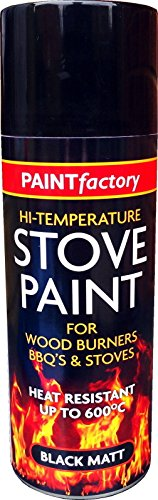 200ml-heat-resistant-matt-black-spray-paint-stove-high-temperature