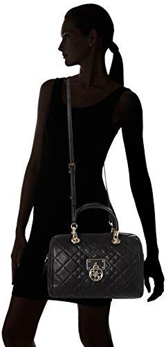 Guess , Sac Femme Noir (negro)