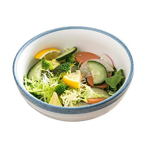 TKLLOVE Chandelier Led Bowl Chandelier, Simple Nordic Restaurant Lights Living Room Bedroom Glass Bar Chandelier,Gold30cm - Große Schüssel Kronleuchter