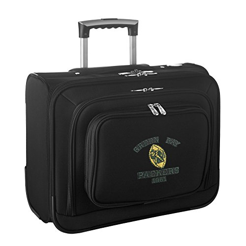 nfl-green-bay-packers-wheeled-laptop-retro-overnighter